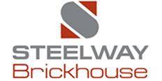 Steelway