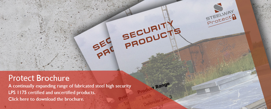 Protect Brochure