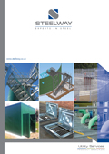 Utility Services Brochure