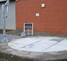 Bespoke Access Covers - Bespoke Access Covers