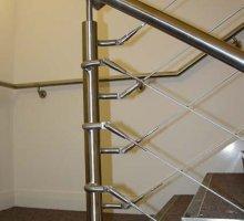 ST-STEELWIRE3 - Architectural Metalwork