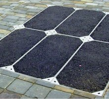 Access Covers - Recessed Access Covers