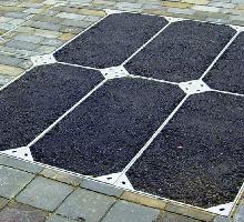 Bripave  Access Covers - Recessed Access Covers