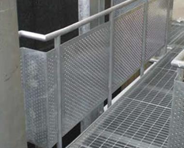 Handrails Balustrades Rail Rail