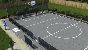 Senior Courts