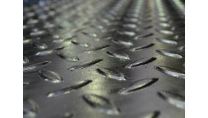 Durbar Floor Plates