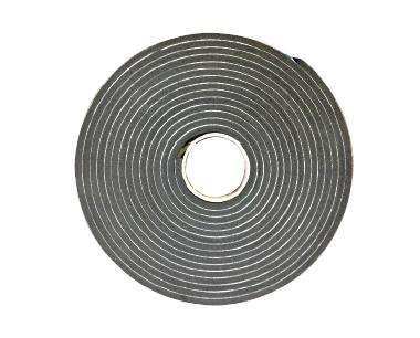 Adhesive Sealing Strips